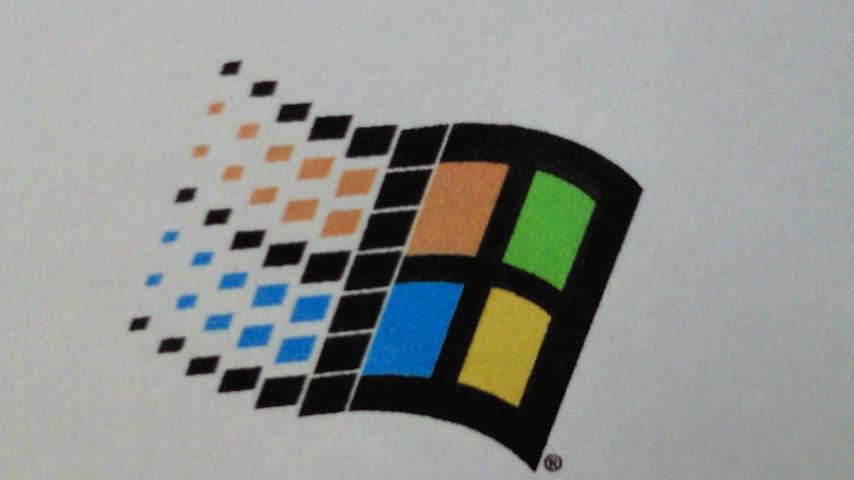 201111202226000