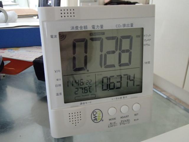 P5316184